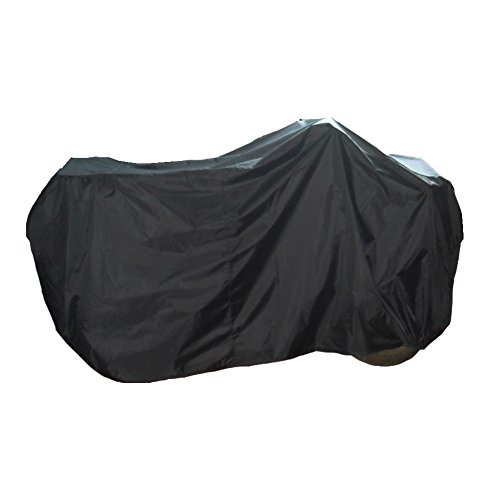 Madbike-ATV-quad-cover-impermeabile-Heavy-Duty-Black