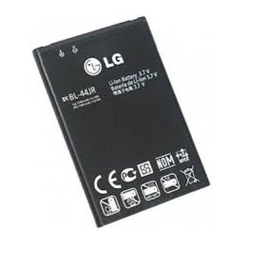 lg-bl-44jr-batterie-pour-lg-prada-30-p940-1540-mah