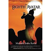 The Eighth Avatar