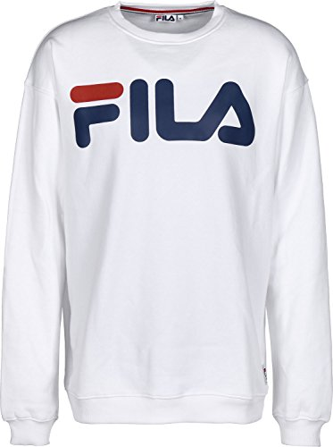 sweat-fils-kriss-sweater-m67-bright-white