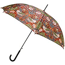 Signare Paraguas Mango de Bastón en el diseño Ladrón ...