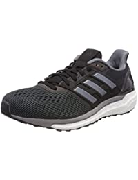adidas Supernova, Zapatillas de Running Para Hombre