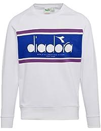 Diadora Sport 502173795 Crew Spectra 2f4994fbd11