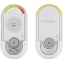 Motorola Baby Vigilabebés