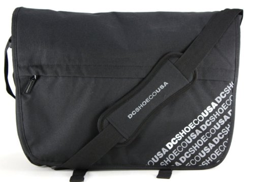 dc-shoes-laptoptasche-kuriertasche-wonderland-black-tu