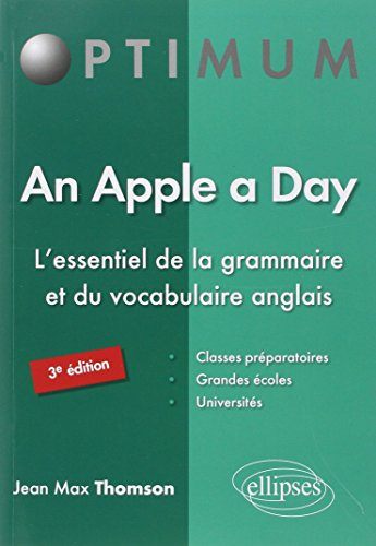 an-apple-a-day-lessentiel-de-la-grammaire-et-du-vocabulaire-anglais