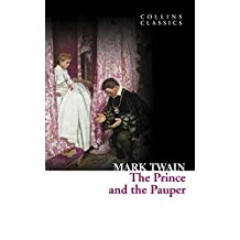 The Prince and the Pauper (Collins Classics)