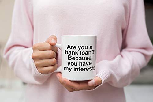 Alicert5II Sind Sie EIN Bankkredit, Weil Sie Mein Interesse haben?