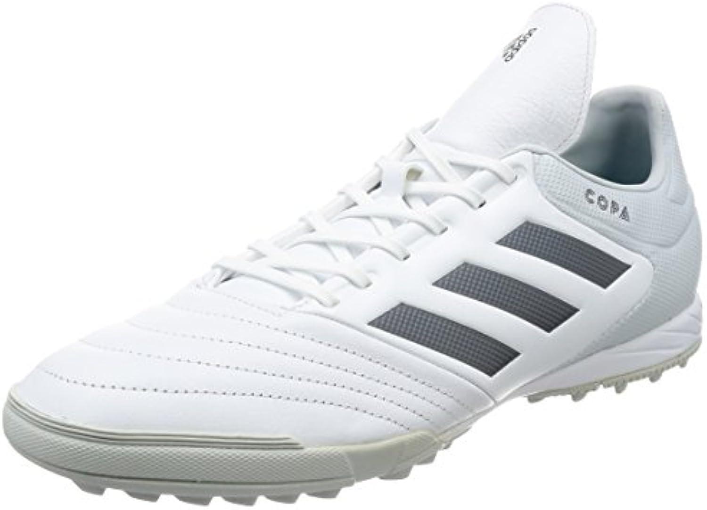 adidas Herren Copa Tango 17.3 TF Fußballschuhe
