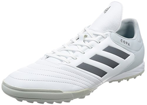 06d8a5e5ac0 adidas Men s Copa Tango 17.3 TF Footbal Shoes