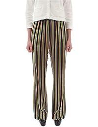 7cc7f7865e Amazon.it: pantalone donna - Pinko: Abbigliamento