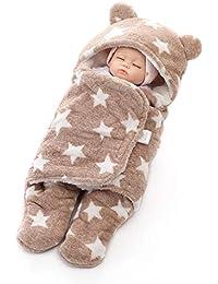 migliore collezione stile squisito buon servizio Amazon.it: h&m - Prima infanzia: Abbigliamento