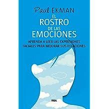 El Rostro De Las Emociones (AMBITO PERSONAL)