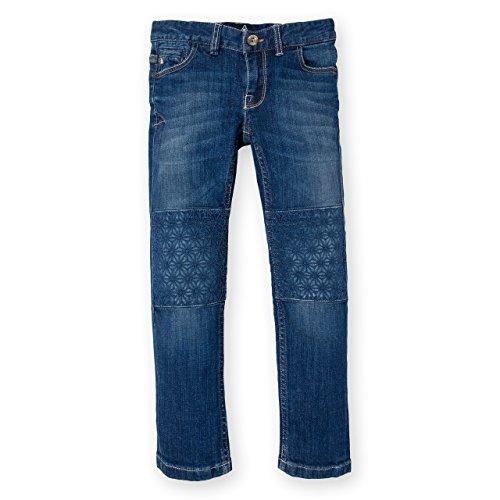 Gaastra -  Jeans  - ragazzo Blau 116 cm