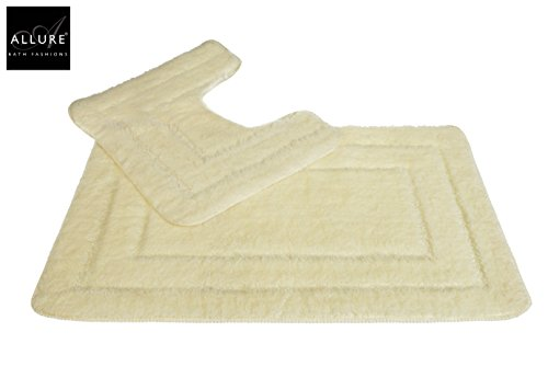 pedestal-and-bath-mat-set-100-luxury-microfibre-polyester-quick-drying-toilet-bathroom-mat-set-desig