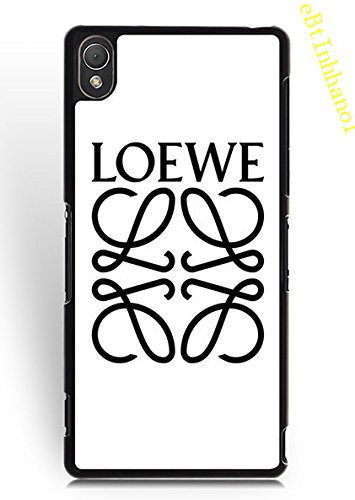 sony-xperia-z3-hulle-loewe-brand-logo-smooth-sony-xperia-z3-hulle-for-boys-phone-case-cover-for-sony