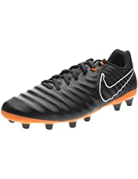 cheap for discount 666ed 74f2c Amazon.it: nike tiempo legend vii - 45 / Scarpe da uomo / Scarpe ...