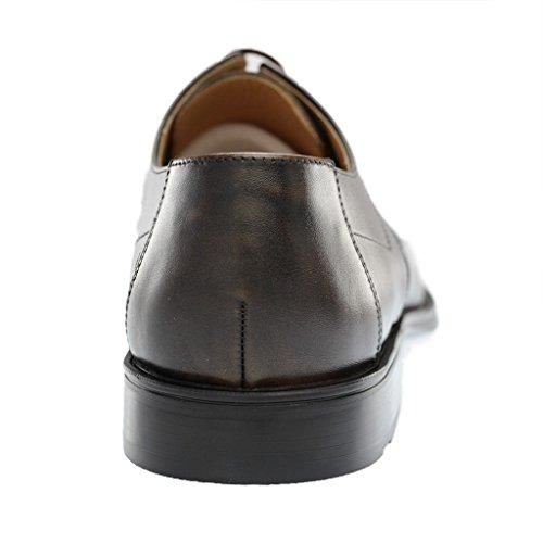 LLOYD Schuhe Dagon Herren cigar (23-556-02)