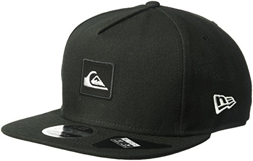 6c482c215407a Cap - Page 186 Prices - Buy Cap - Page 186 at Lowest Prices in India ...