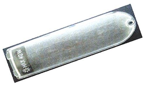 Plafoniera Per Cappa Cucina : Plafoniera per cappa elica elibloc mm.134 x 52 elettro
