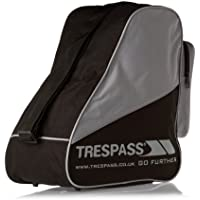 Trespass Stormfront Ski Boot Bag