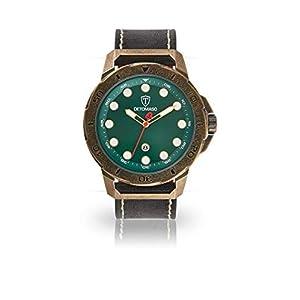 Reloj – DeTomaso – Para  – DT1084-D-965