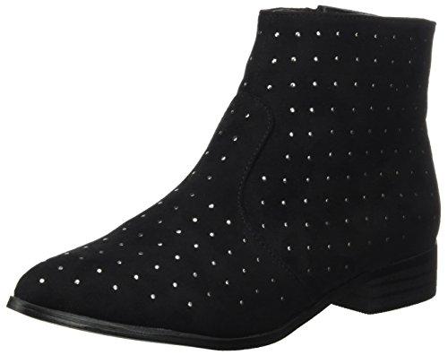 Vero Moda Vmamie Boot, Bottes Femme