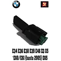 BMW Sitzbelegungsmatte Sitzmatte Sensormatte Airbagmodul E36 E38 E39 E46 Z3 X5