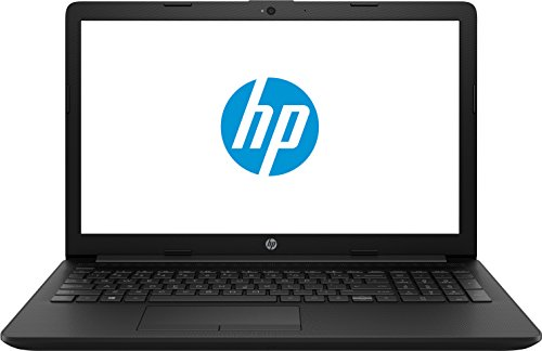 "HP 15-db0401ng 4PQ26EA R3-2200U 8GB/1TB+128GB SSD 15""FHD W10 FC"