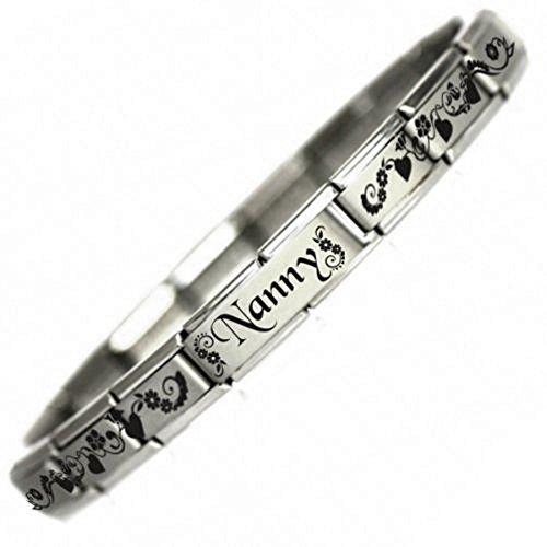 jsc-jewellery-braccialetto-personalizzato-per-la-tata-con-scritta-in-inglese-nanny-ottima-idea-regal