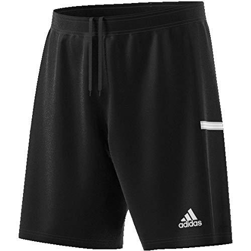 Adidas T19 Kn SHO M Sport Shorts