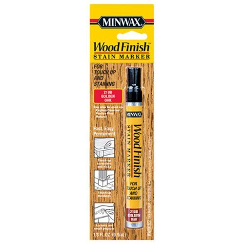 minwax-wood-finish-stain-marker-golden-oak