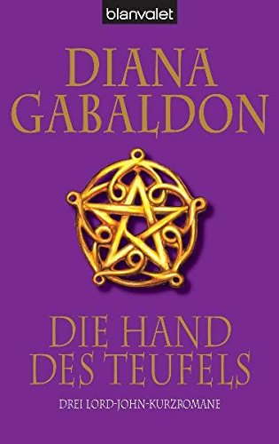 Die Hand des Teufels: Drei ()