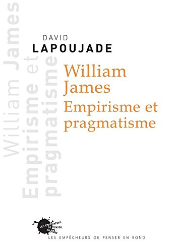william-james-empirisme-et-pragmatisme
