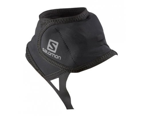 salomon-trail-gaiters-low-black-medium