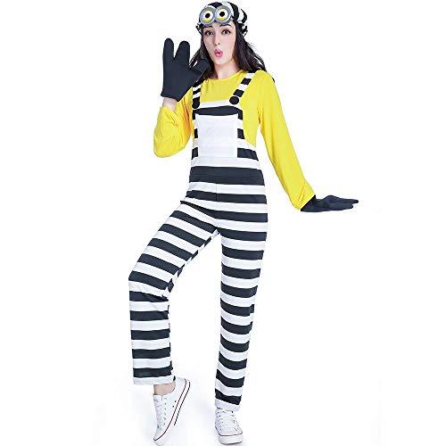 - Dieb Spiel Kostüme