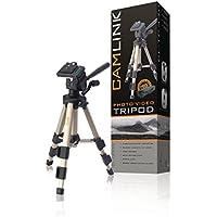 Camlink TP330 Tripod - Tabletop