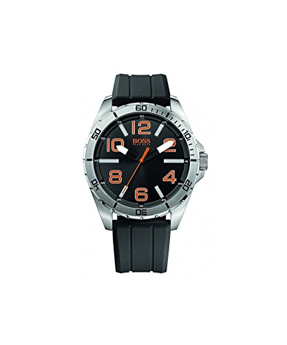 hugo-boss-orange-montre-homme-hugo-boss-orange-1512943