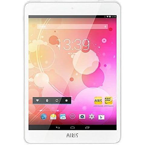 Airis 8436544053790 - Onepad 785i - 7.85 8gb blanco