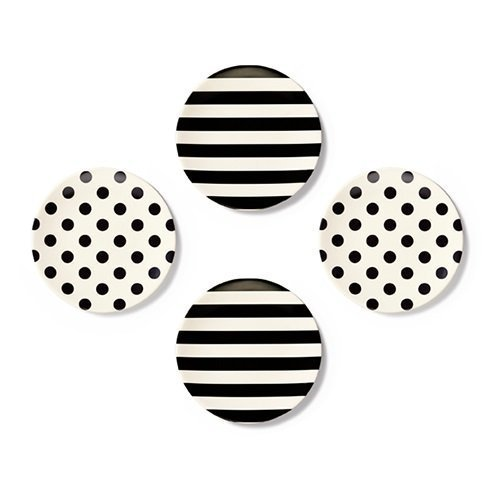 kate-spade-raise-a-glass-tidbit-plates-set-of-4-new-by-kate-spade-new-york