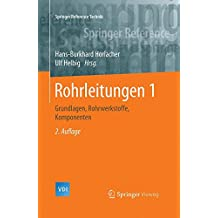 Suchergebnis auf Amazon.de für: Kessel - Chemie ...
