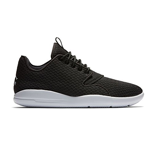 nike-jordan-eclipse-schuhe-black-wolf-grey-475