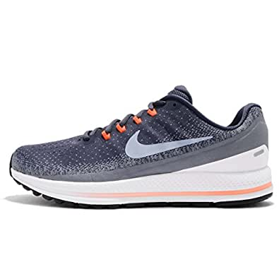 bc3d5fabe0389 ... Running Shoes  Nike Men s Air Zoom Vomero 13