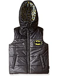 Batman Boys' Sweatshirt