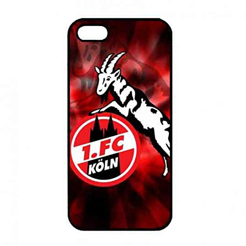 customized-design-1-fc-koln-phone-box-for-apple-iphone-5-5s-se-tpu-soft-case-with-hard-pc-back-prote