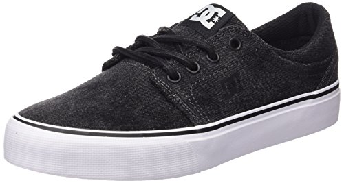 Sneaker DC Shoes DC Shoes Trase TX LE