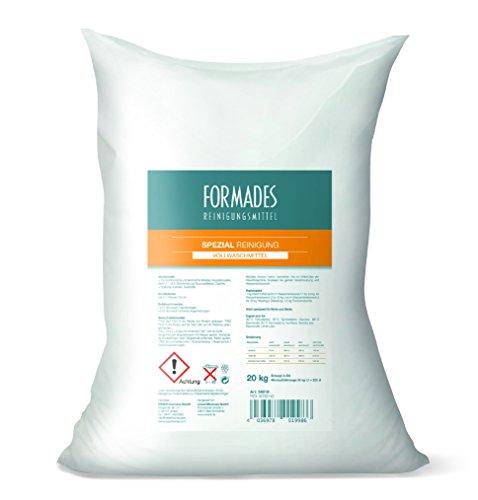 formades-vollwaschmittel-phosphatfrei-20-kg-1-sack