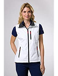 Helly Ropa Deportiva Amazon Hansen es Mujer wUangSHq