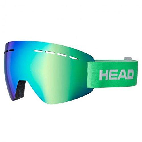 HEAD Solar FMR L
