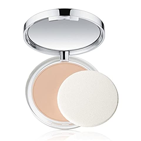 Clinique Almost Powder Makeup Spf15 02 Neutral